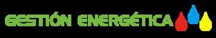 Gestión Energética Galicia